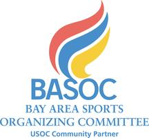 Bay Area Sports Organizing Committee (BASOC)