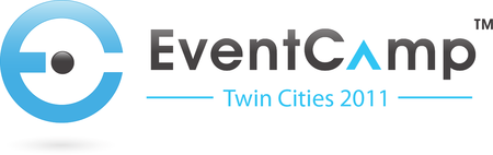 Event Camp Twin Cities 2011