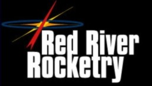 Red River Rockery