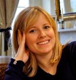 Susanna Halonen