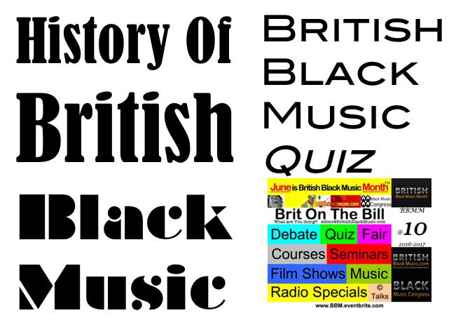 BBM history and Quiz