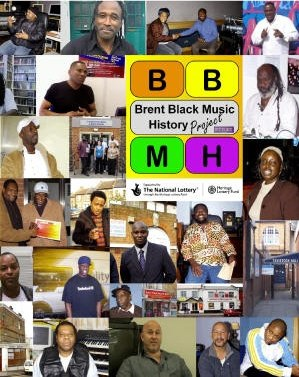 bbmhp cover