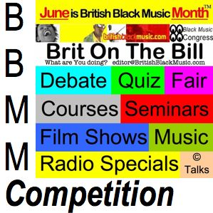 bbmm competition