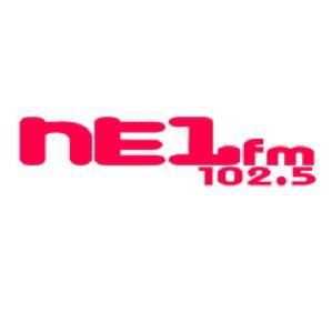 NE1FM