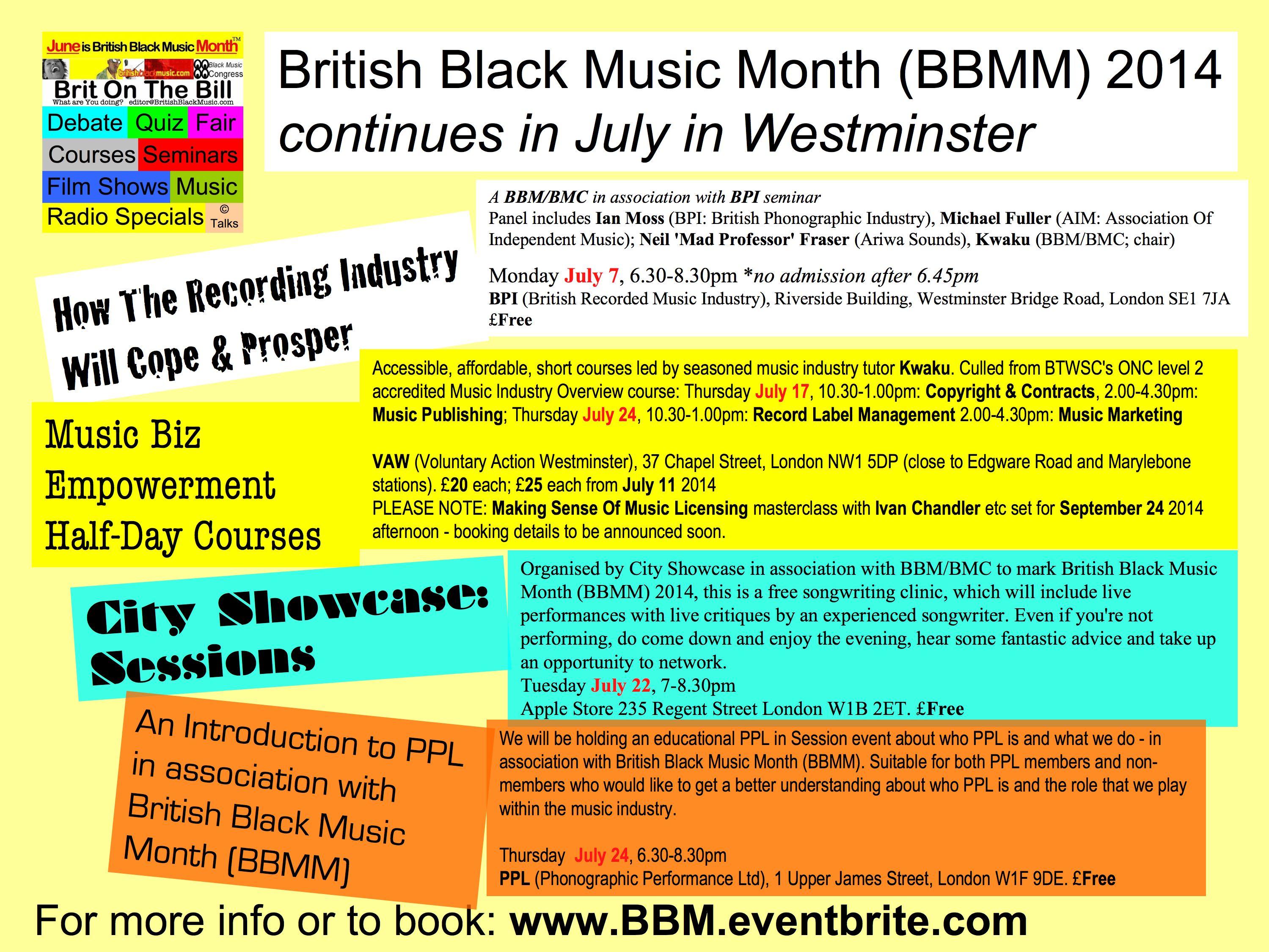 BMM2014 In Westminster.jpg