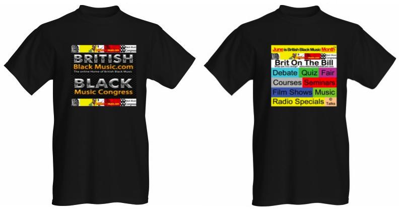 BBMM Tshirts