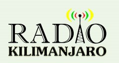 Radio Kilimanjaro