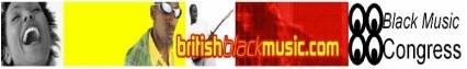bbm old logo