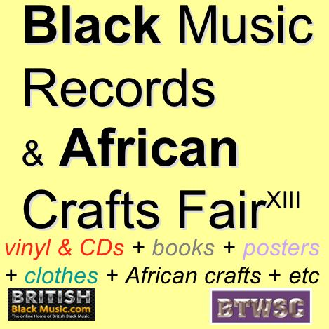 BBM Records and Fair