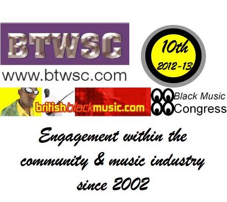 BTWSC BBM BMC 10th Logo