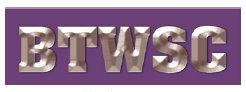 btwsc logo