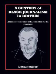century of black journalism