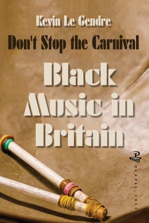 Black British Music