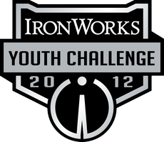 The 2012 IronWorks Youth Challenge