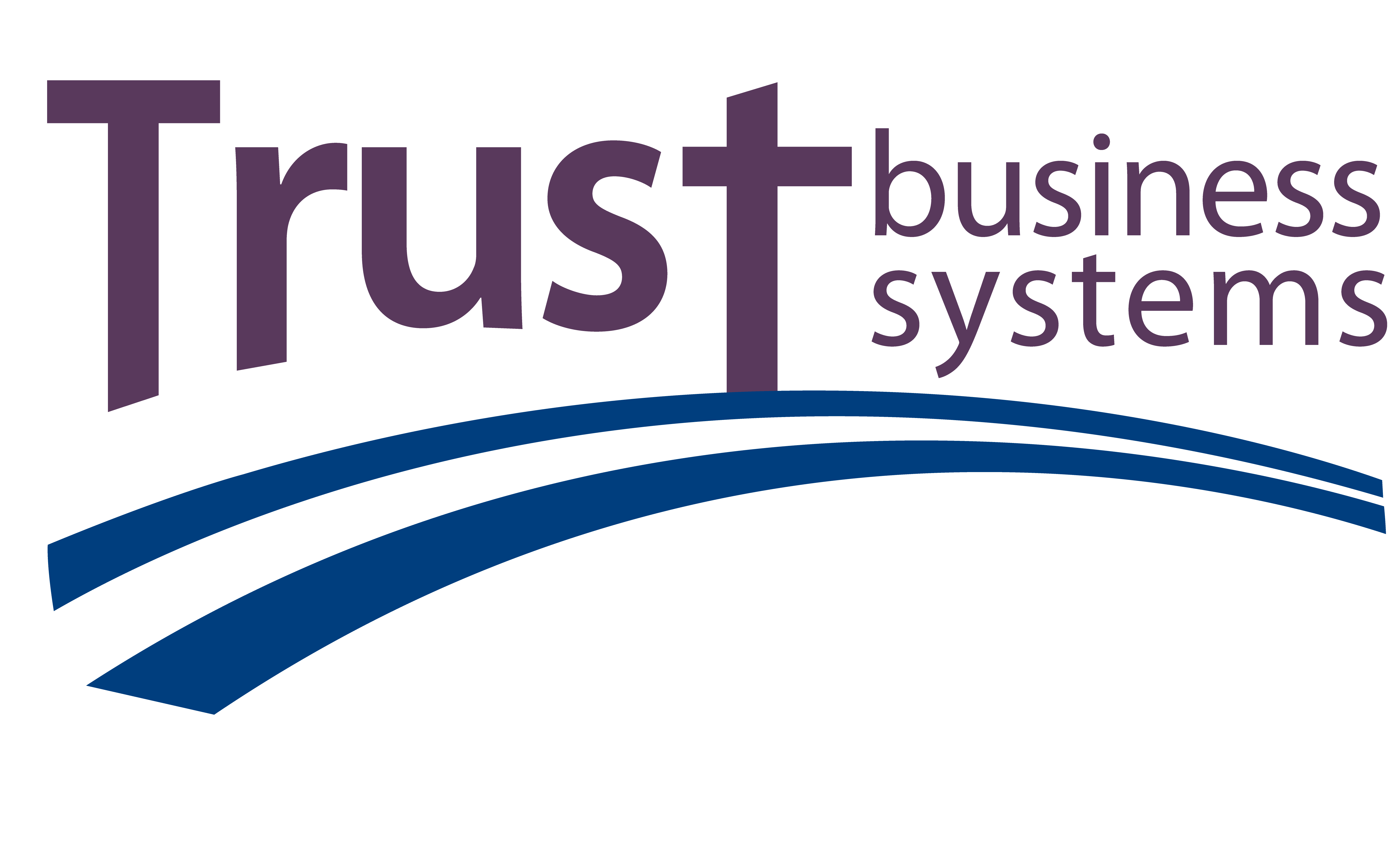 Trust Business Systems, Inc.