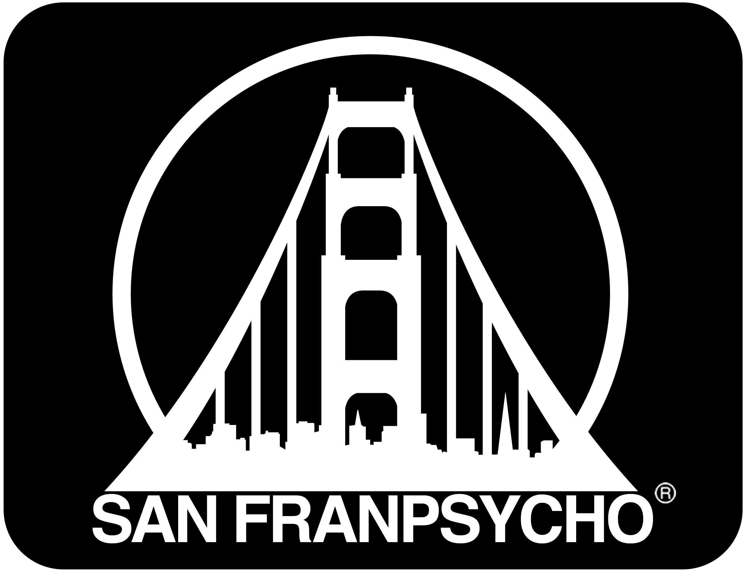 sanfranpsycho