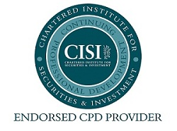 Small CPD New