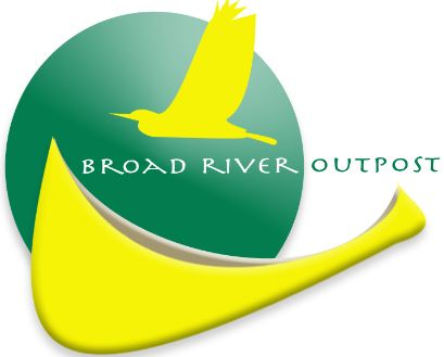 Broad River Outpost