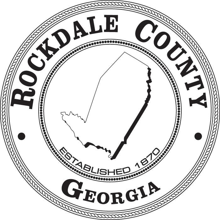 Rockdale County