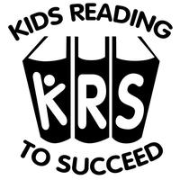 Kids Reading to Succeed