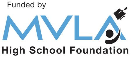 MVLA Parent Education Speaker Series