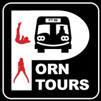 LA Porn Tours Logo