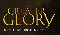 MALDEF presents a screening of For Greater Glory