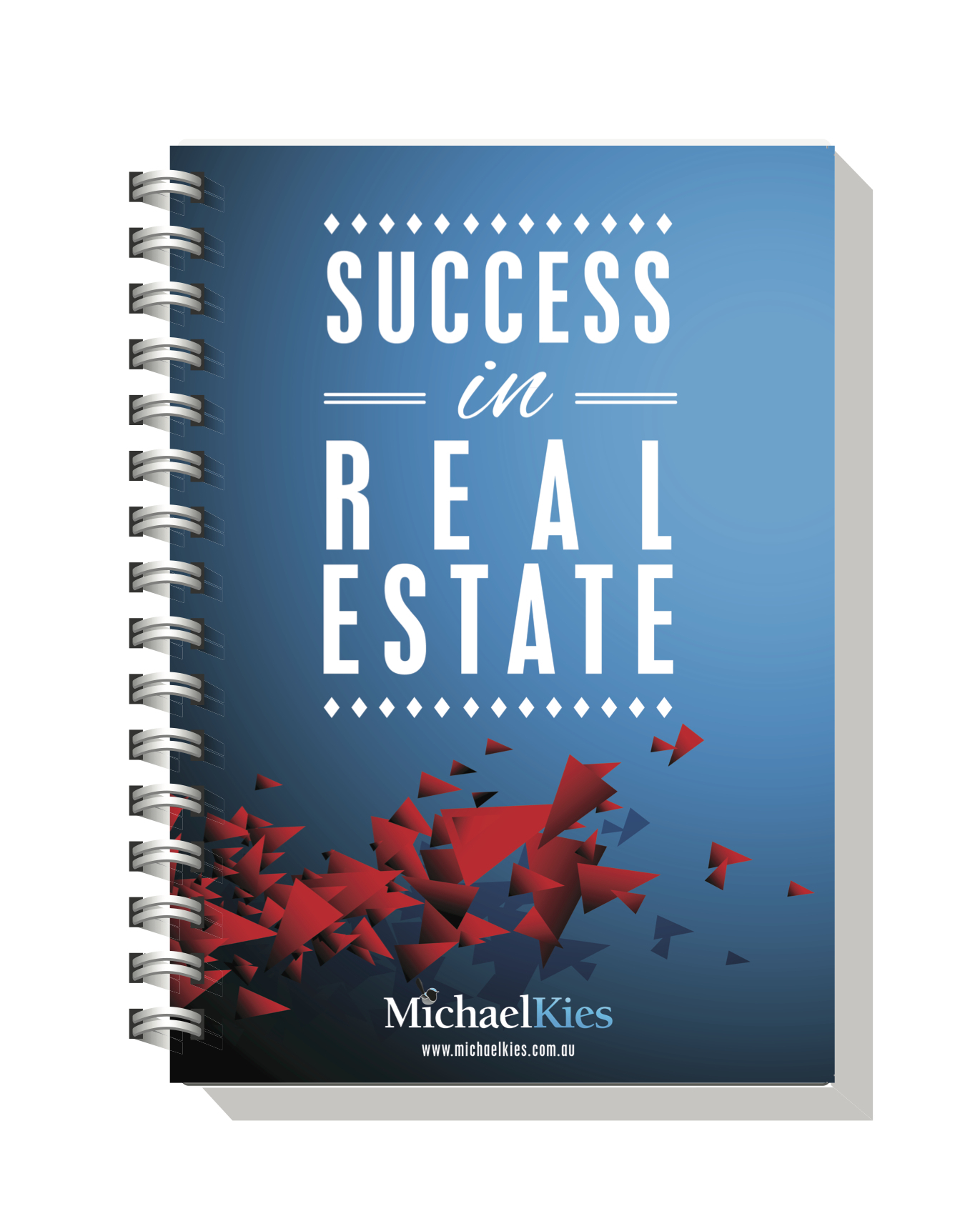 Michael Kies - Success in Real Estate