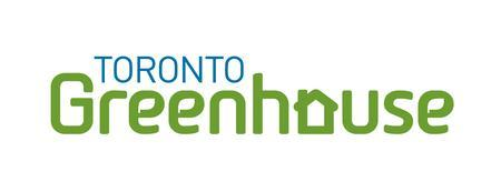 Toronto Greenhouse: Cleantech Showcase