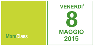 Momclass-2015-logo