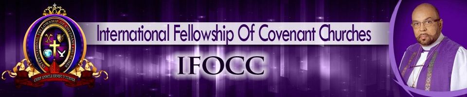 IFOCC Banner