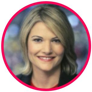 Lisa Leiter