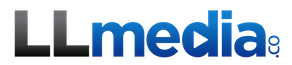 LLMedia