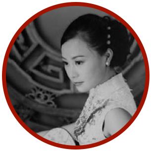 Sherri Wu