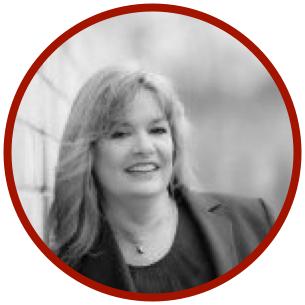 Patricia Anderson - Rewards Network