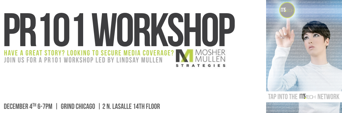 PR101 Mosher Mullen Strategies MsTech
