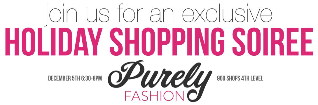 Purely-Fashion-MsTech
