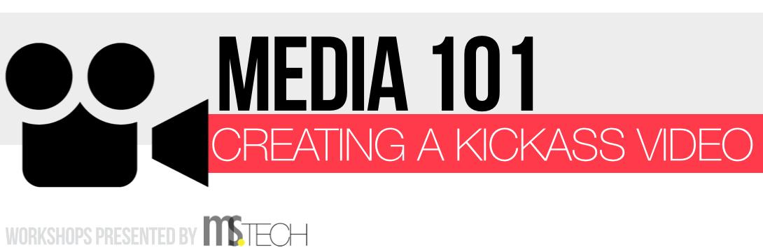 mstech media101