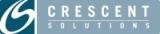Crescent Solutions Logo