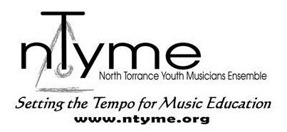 nTyme Second Annual Golf Tournament