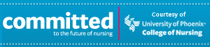 Webinar |  The Possibilities Are Endless:  Nursing's...