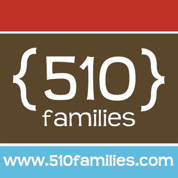 510Families.com