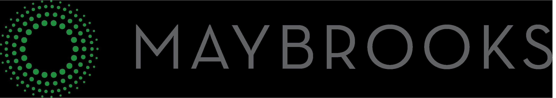 Maybrooks.com