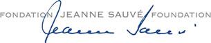 Fondation Jeanne Sauvé