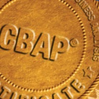 CBAP Logo
