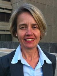 Diana Dal Bon