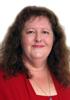 Julie Graefe