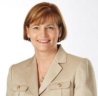 Rosemary Vilgan