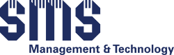 SMS Management & Technology Logo