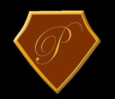 Prosperity U. LLC Brand Logo